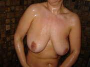 Photos des seins de Sophie3, Sophie 3