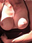 Photos des seins de Samroul, Quelle envie !
