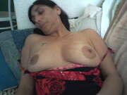 Photos des seins de Sylvie341, TCHOUPETTA
