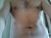 Photos des seins de Vic007, Ma première fois