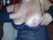 Photos des seins de Ririhot, les seins de madame
