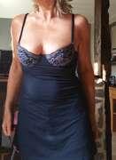 Photos des seins de Valerie62, le matin
