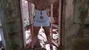 Photos des seins de Nsdusud, Petite sortie de septembre