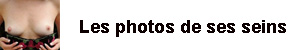 Ses autres photos sur aivazovskiy200let.ru