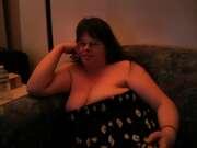 Photos des seins de Julie qc, seins du qc