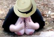 Photos des seins de Amstramgram69, Quelle  tenue porter en cette saison ? ? ?