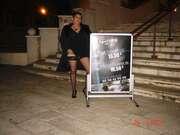 Photos de la lingerie de Libido40, Pour  Seb