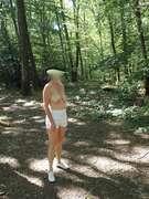 Photos des seins de Marie78, Nouvelles photos