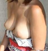 Photos des seins de Sososexy, Mes tétines...