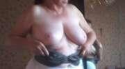 Photos des seins de Les seins d eve, les seins d eve