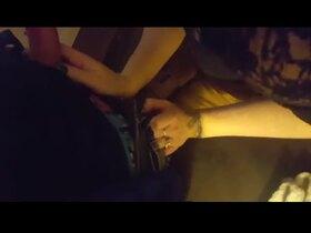 Videos des seins de Enzo&julie59, Debut de soiree